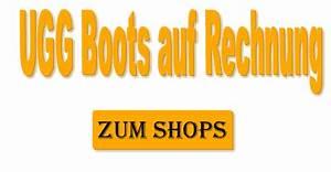 Ps4 Auf Rechnung Kaufen Als Neukunde : ugg boots auf rechnung bestellen als neukunde ~ Themetempest.com Abrechnung