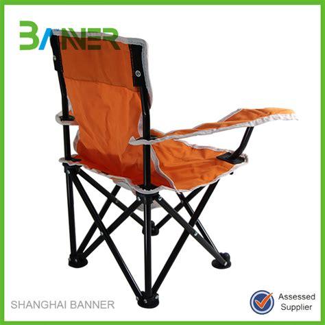steel sale cing backpack chair in