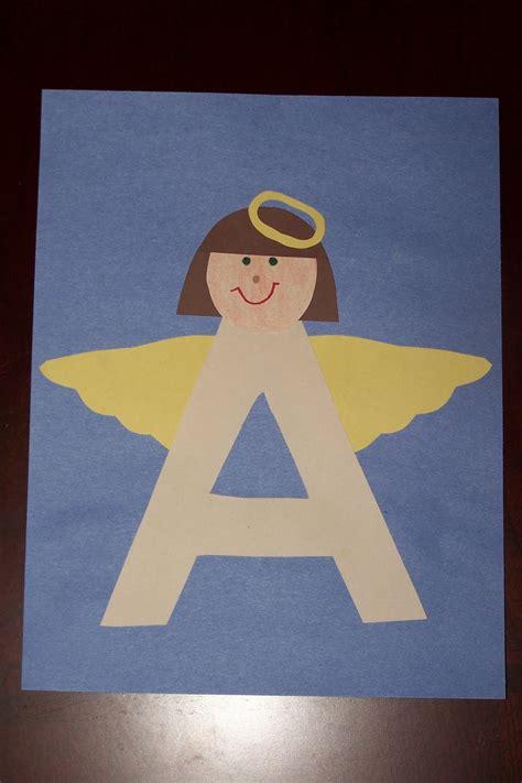 letter a crafts for preschool preschool and kindergarten 286   free alphabet letter a printable crafts 1