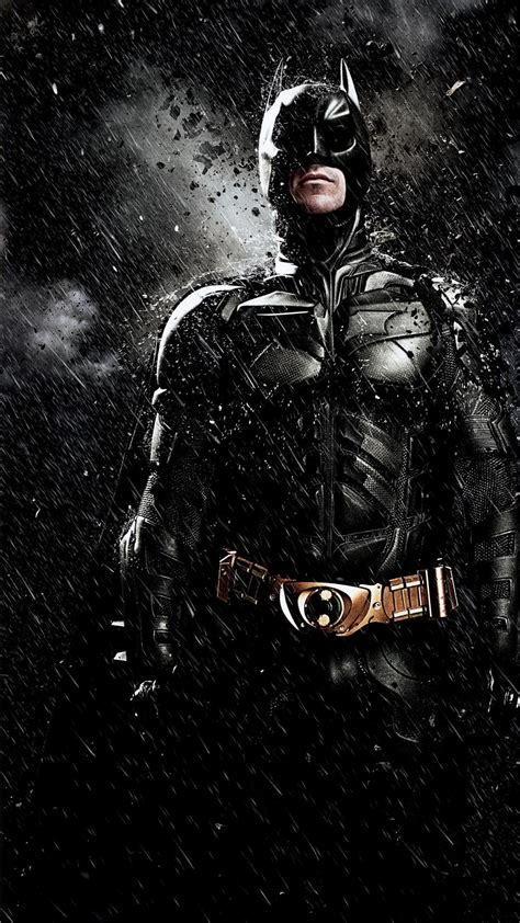 Batman Hd Wallpaper For Mobile by Best Hd Wallpapers For Mobile New Zip P Hd