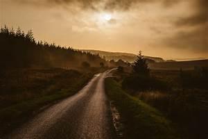 Land In Schottland Kaufen : die schottischen highlands im linksverkehr durch die ~ Lizthompson.info Haus und Dekorationen