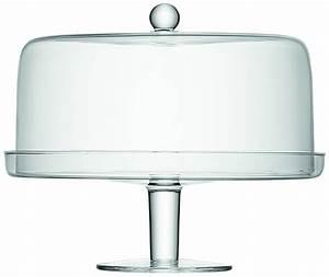 Servierplatte Mit Haube : kuchenplatte mit haube backburner grill nachr sten ~ Eleganceandgraceweddings.com Haus und Dekorationen