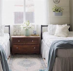 pin by pat murphy on home shared bedroom discount