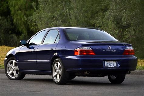 acura tl reviews specs  prices carscom