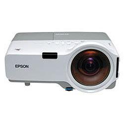 product epson powerlite 410w multimedia projector