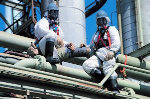 asbestos services  environmental inspections group