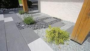 amenagement exterieur decors jardins With superior amenagement de terrasse exterieur 2 hortex realisations