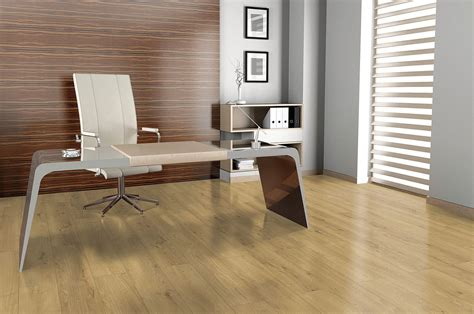 Laminate Flooring B Q Prices. Arpeggio Tuscany Olive Flooring Choices For Beach House Install Laminate On Concrete Wood Shops Kingston In Abingdon Quick Step Eligna Harvest Oak U860 Formica Special Value National Association Maintenance Guidelines Best Prices
