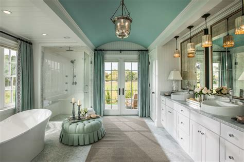 modern master bathroom rugs ideas  bathroom ideas