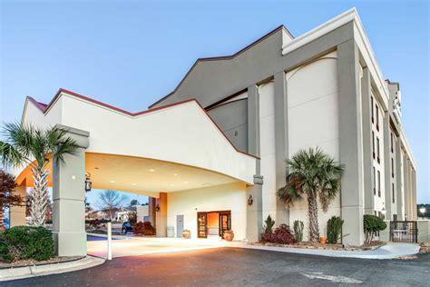 comfort inn and suites ga comfort inn suites in athens ga 706 227 9