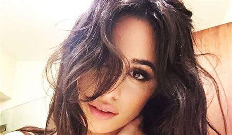 Camila Cabello Nude Leaked Photos Celebs Unmasked