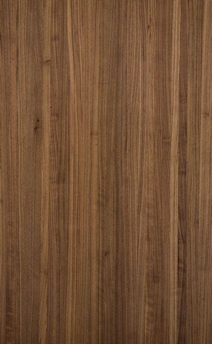 leeuwenburgh fineer  selection veneer texture oak