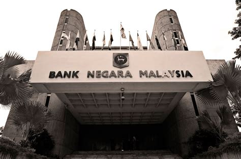best forex trading platform malaysia bank negara has moved forward from 1990s forex losses