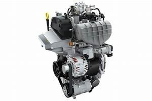 10 Ps Motor : vw unveils all new 272ps 1 0l 3 cylinder tsi 608ps 6 0l ~ Kayakingforconservation.com Haus und Dekorationen