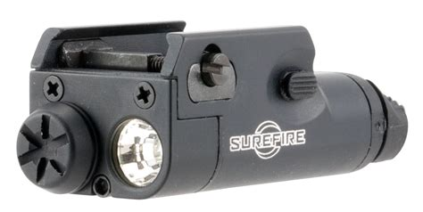 surefire pistol light surefire laser products