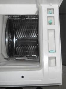 Essig Statt Weichspüler : wo ist bei meiner maschine das weichsp lfach essig statt ~ Watch28wear.com Haus und Dekorationen