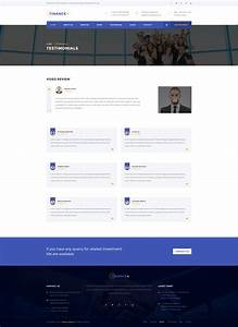 corporate express templates 6 best quality With corporate express templates