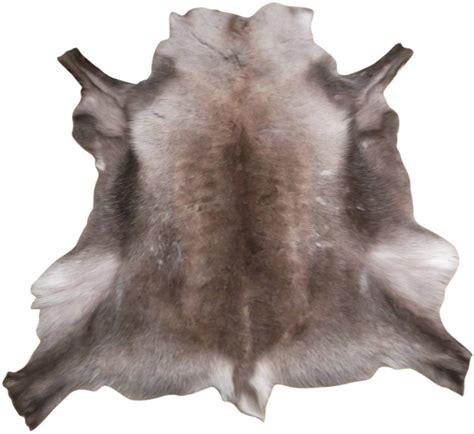 faux fur area skin rugs roselawnlutheran