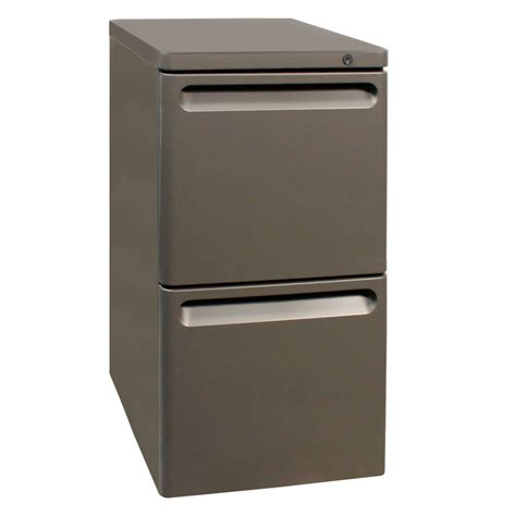 Herman Miller File Cabinet by Herman Miller File File Used Medium Tone Pedestal Vertical