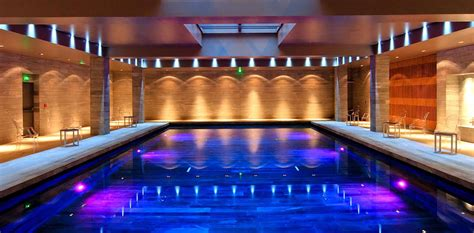 hotel spa piscine int 233 rieure