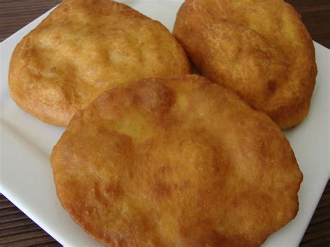 fry bread the royal cook fry bread