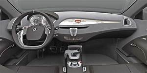 Renault Laguna 2017 : enfin la laguna iii coup auto titre ~ Gottalentnigeria.com Avis de Voitures