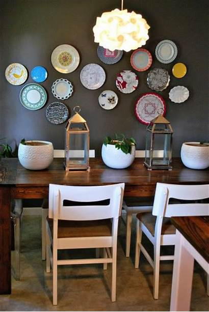 Wall Plate Ways Plates Decorative Designs Pretty