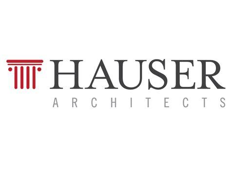 90+ Architecture Firm Logos  Architectural Logo Design