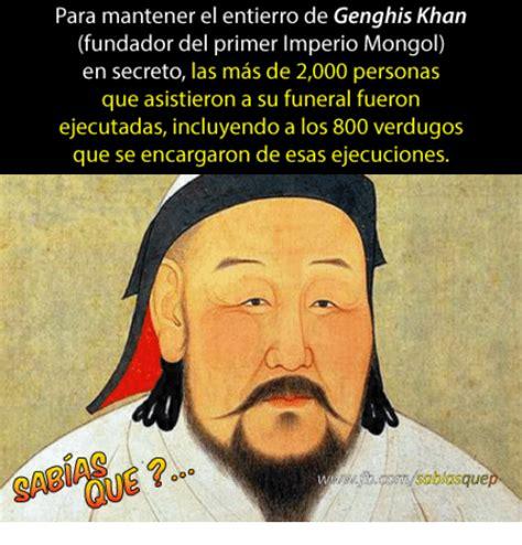 Genghis Khan Memes - 25 best memes about mongols mongols memes