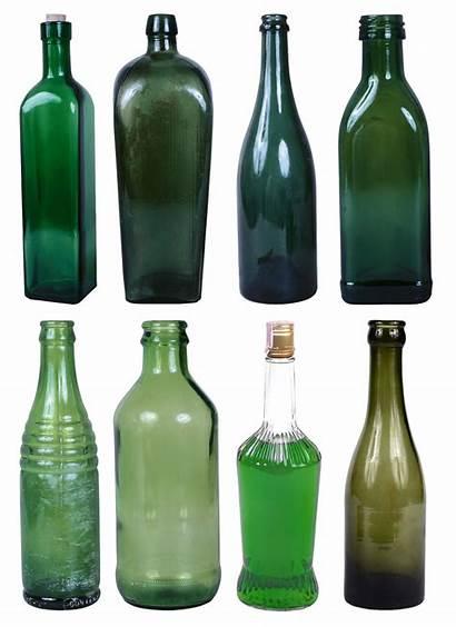 Bottle Bottles Glass Botellas Kb Imagenes