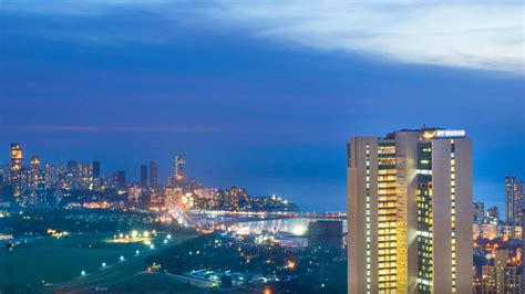 virat kohli  anushka sharmas mumbai reception  st