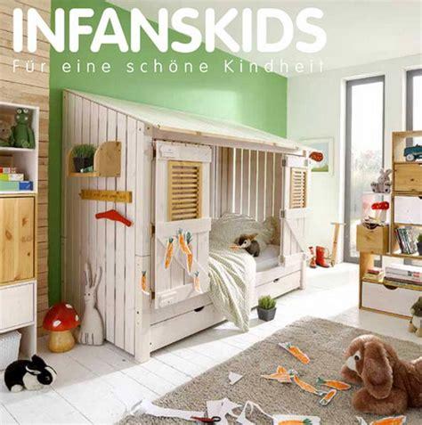 Kinderzimmer Mädchen Massiv by Kinderzimmerm 246 Bel Massivholz
