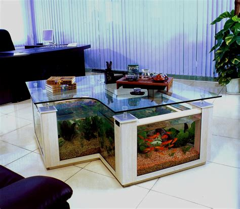 wwwfishtankcom coffee table aquariums  york