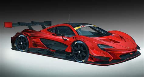 walter kim - McLaren P1 SUPRT GT500 in 2020 | Mclaren p1, Cool car drawings, Mclaren