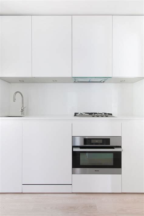 Miele Kitchen Cabinets by 21 Best Miele Kitchen Images On Miele Kitchen