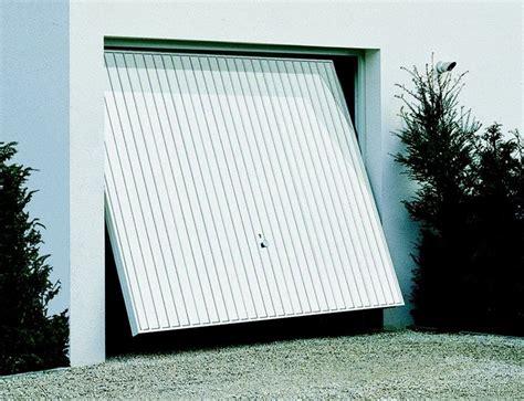 Porte Per Box Auto by Porte Basculanti Porte Interne Porte Basculanti Per La