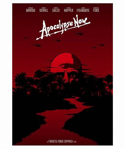 Apocalypse Poster Alternative Alternativemovieposters