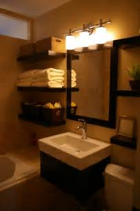Bathroom Shelves Ideas Small Bathroom Bathroom Shelf Display Ideas Bathroom Cabinet Shelf Ideas Bathroom Regarding