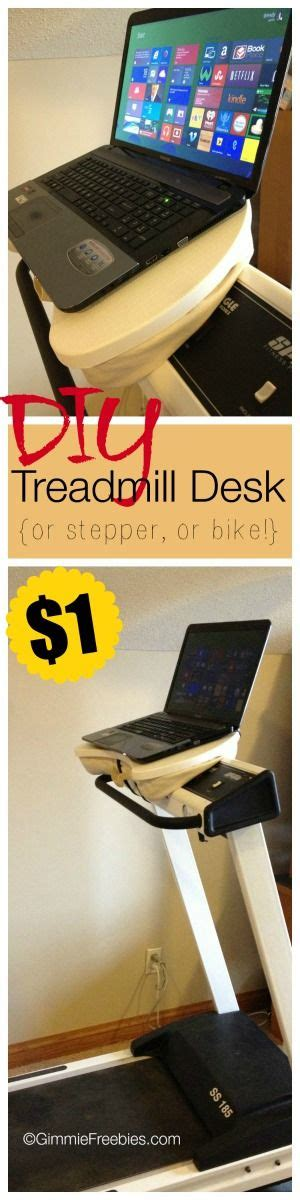treadmill desk weight loss exercise desks and weight loss on pinterest