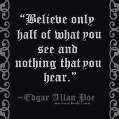 Best 25+ Poe Quotes Ideas On Pinterest  Edgar Allen Poe Quotes, Poetry Edgar Allen Poe And