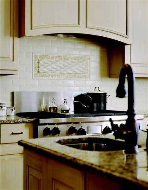 cottage kitchens photos 59 best kitchens by motawi images on kitchen 2667