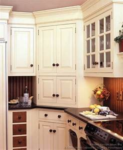 corner cabinets 2108