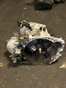Citroen C4 Picasso Boite Automatique Probleme : boite de vitesses citroen grand c4 picasso diesel ~ Medecine-chirurgie-esthetiques.com Avis de Voitures