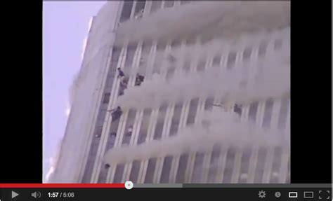 Onebornfrees 911 Research Review 911 Video Fakerythe