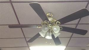 Harbor Breeze Remote Dip Switches A25tx012 Ceiling Fan Customer Service Home Decor Pawtucket