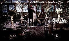 Greys Anatomy Wedding GIF - Find & Share on GIPHY