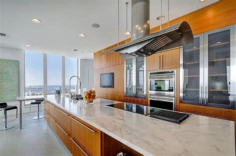 cuisine americaine de luxe superbe propriété de luxe sur la côte d émeraude en