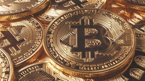 ¡el precio más alto en ese año fue tan sólo $0,39! El precio de la criptomoneda bitcoin supera los $20,000 ...