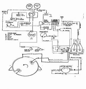 Lincoln Sa 200 Wiring Schematic  U2013 Wiring Diagrams