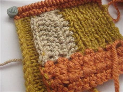 what is the difference between knitting and crocheting difference between purlin and knitting new knittng patterns